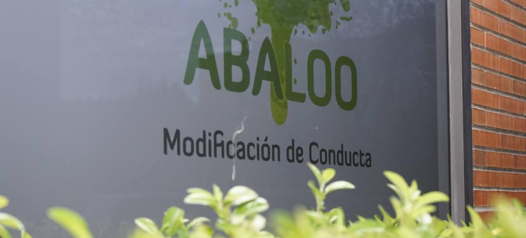 abaloo-fachada-2
