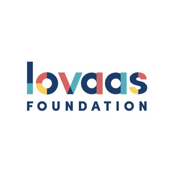 logo-lovaas
